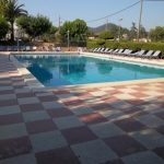 calamaria_piscina