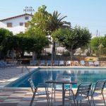 calmaria_piscina2